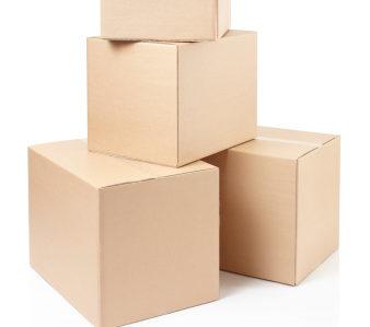 Wholesaler Services
