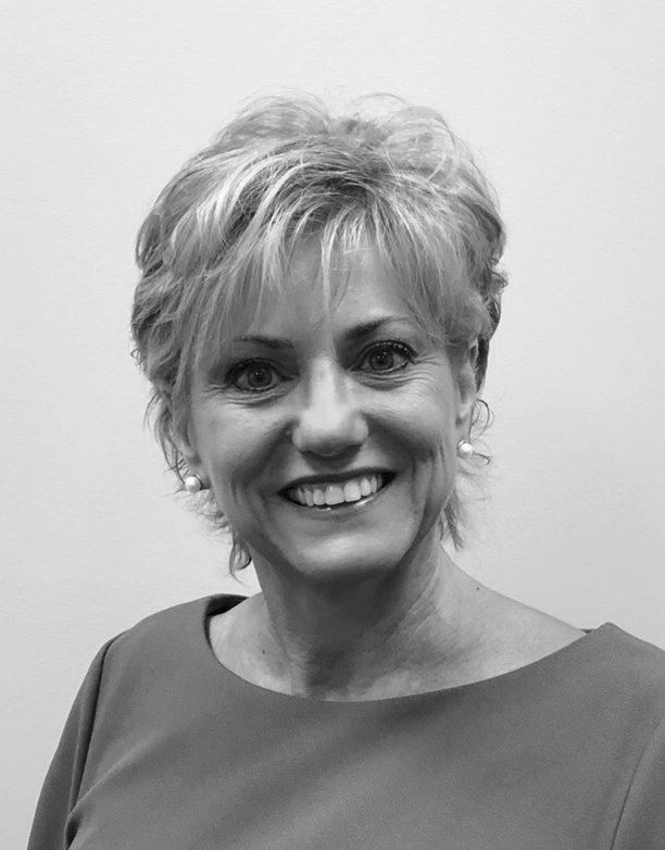 Sharon Kinney