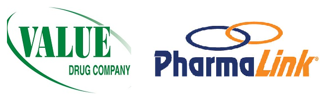 PharmaLink and Value Drug Company Celebrate Continued Partnership Success