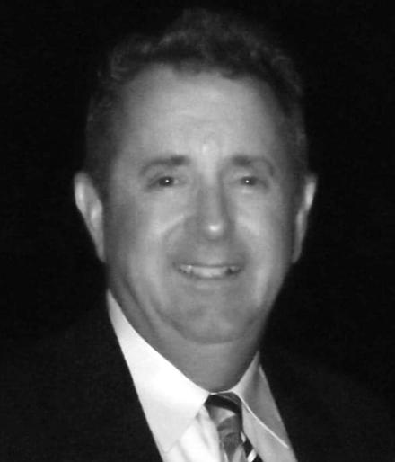 Jim Shriner